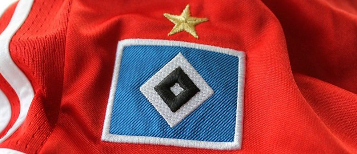Niemieckie życie Gikiewicza. Teraz Hamburger SV?