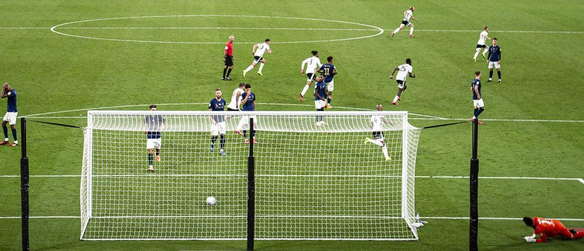Brentford czy Fulham – dla kogo Premier League?