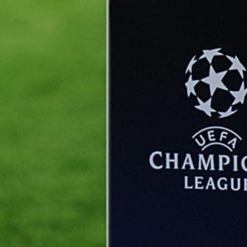 FC Barcelona chce uratować sezon