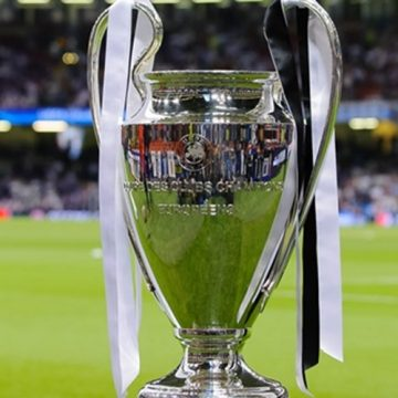 Liga Mistrzów – 3. kolejka. Hitem mecz Real – Inter!