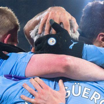 Manchester City czy Real – który wielki odpadnie?