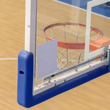 NBA playoffs: Phila na prowadzeniu, Clippers- Jazz