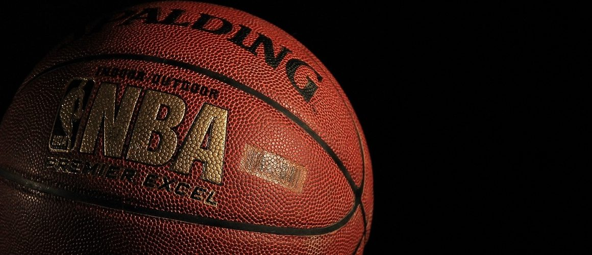 NBA playoffs: Fenomenalny Kevin Durant, 76ers- Hawks, Jazz Clippers