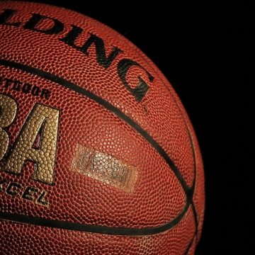 NBA playoffs: 2. runda na zachodzie i Bucks- Nets