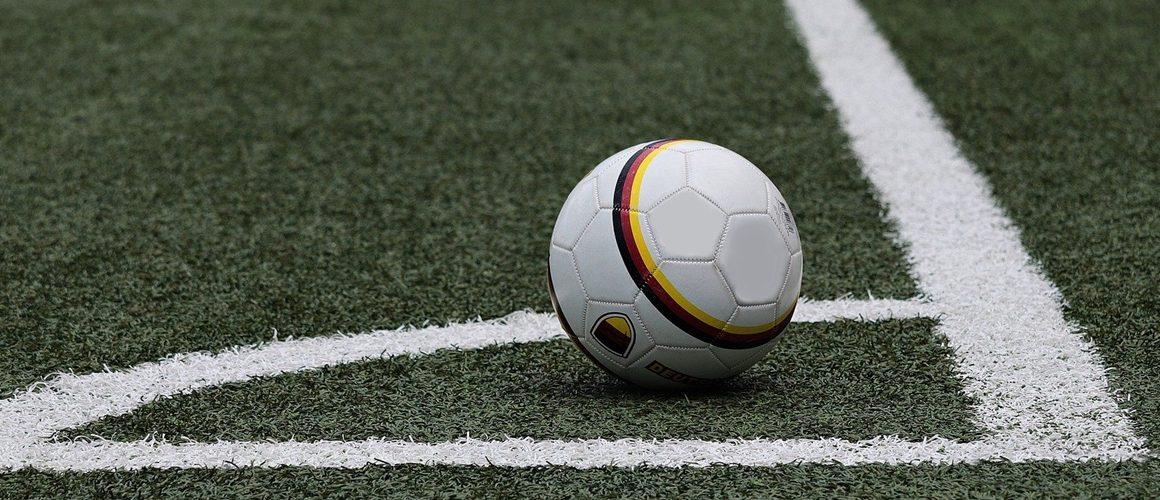 Asysta. Na czym polega ostatnie podanie w różnych sportach?