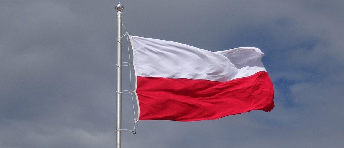 Polska – Finlandia. Przewidywany skład kadry