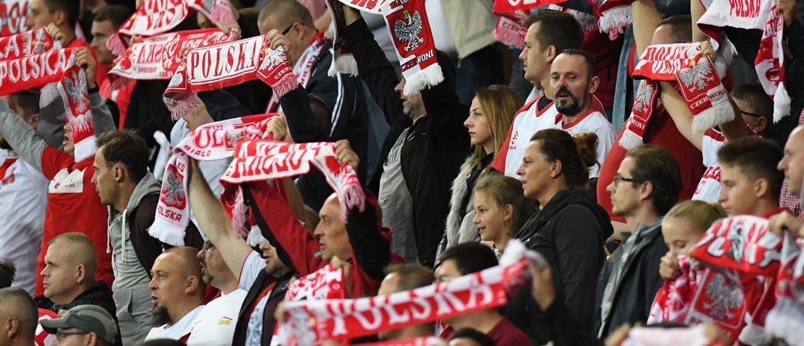 Polska – Finlandia. Sparing przed Ligą Narodów