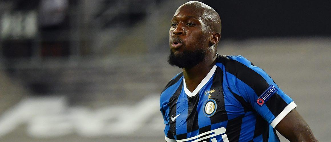 Serie A wraca. Czy Inter zgarnie mistrzostwo?