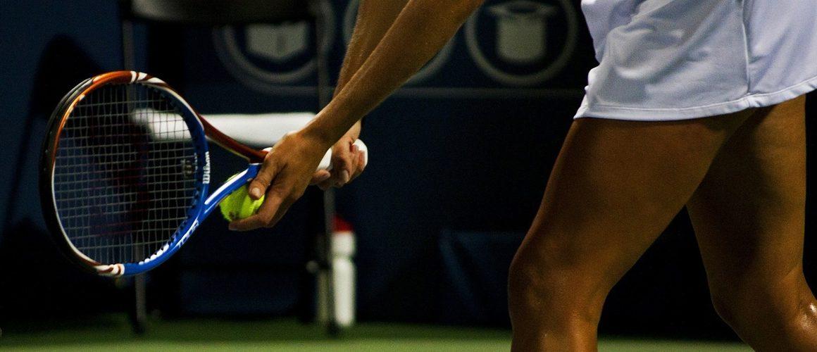 Tenis w kryzysie. Kolejny turniej odwołany