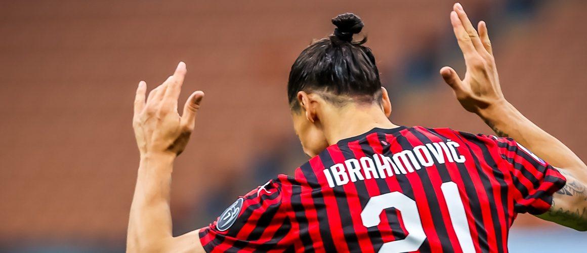 AC Milan może wygrać Serie A?