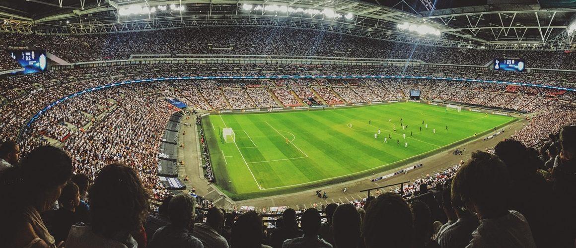Formacja piłkarska. Najpopularniejsze taktyki w futbolu