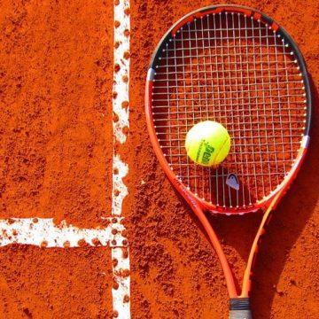 Magda Linette wróciła na kort. Wystartuje w US Open