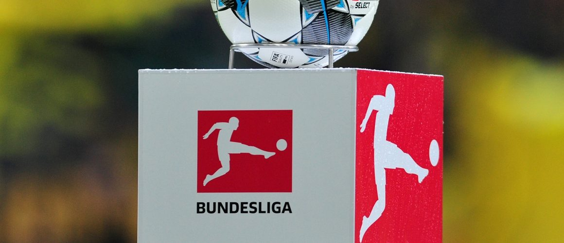 Najlepsi strzelcy wszechczasów? Bundesliga ma kilku asów