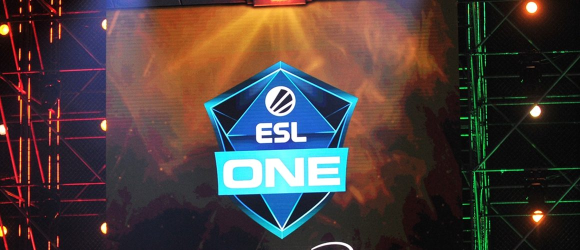 ESL Pro League. W CS:GO nie ma lepszych turniejów