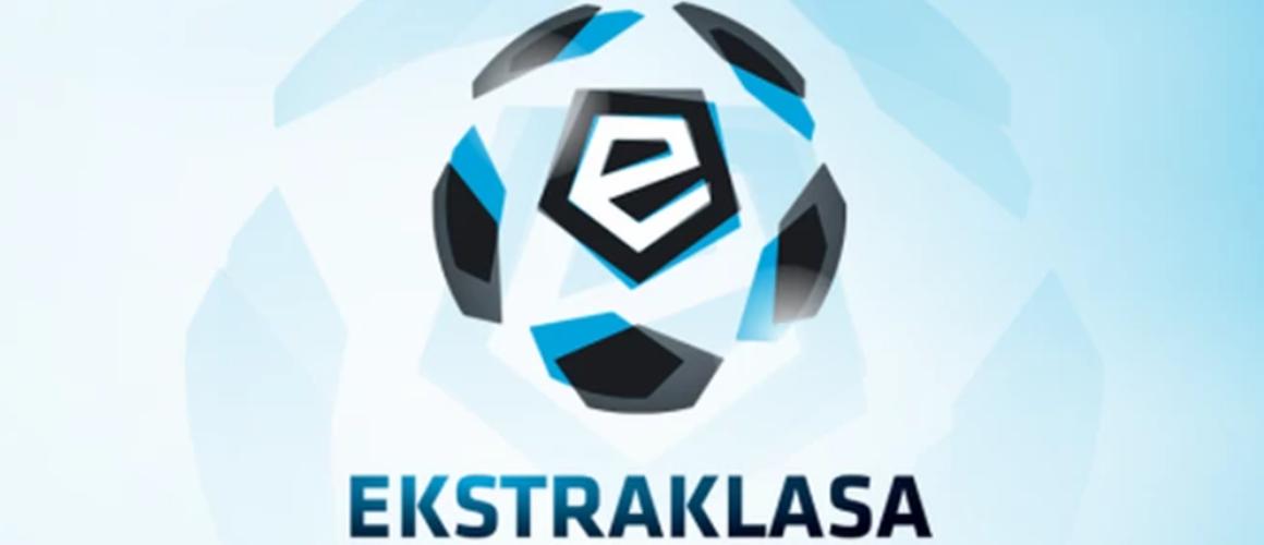 Ekstraklasa: typujemy trzecią kolejkę!