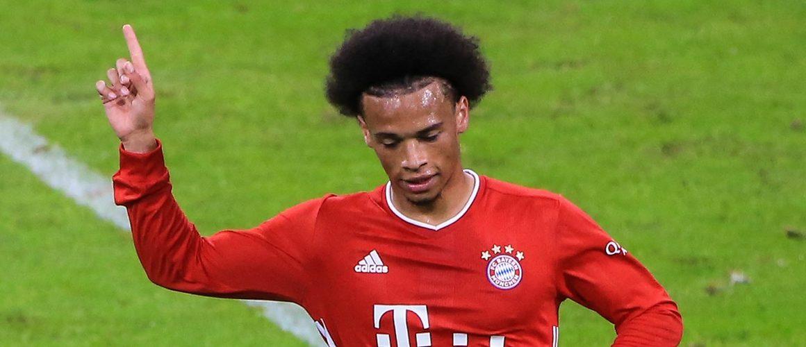 Superpuchar Europy. Bayern zdominuje Sevillę?