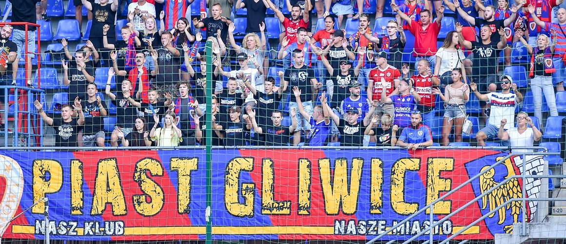 Piast wraca do formy, trzecia zmiana trenerska. Podsumowanie 11. kolejki Ekstraklasy