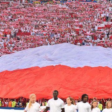 Reprezentacja Polski pokona Włochów i Bośnię?