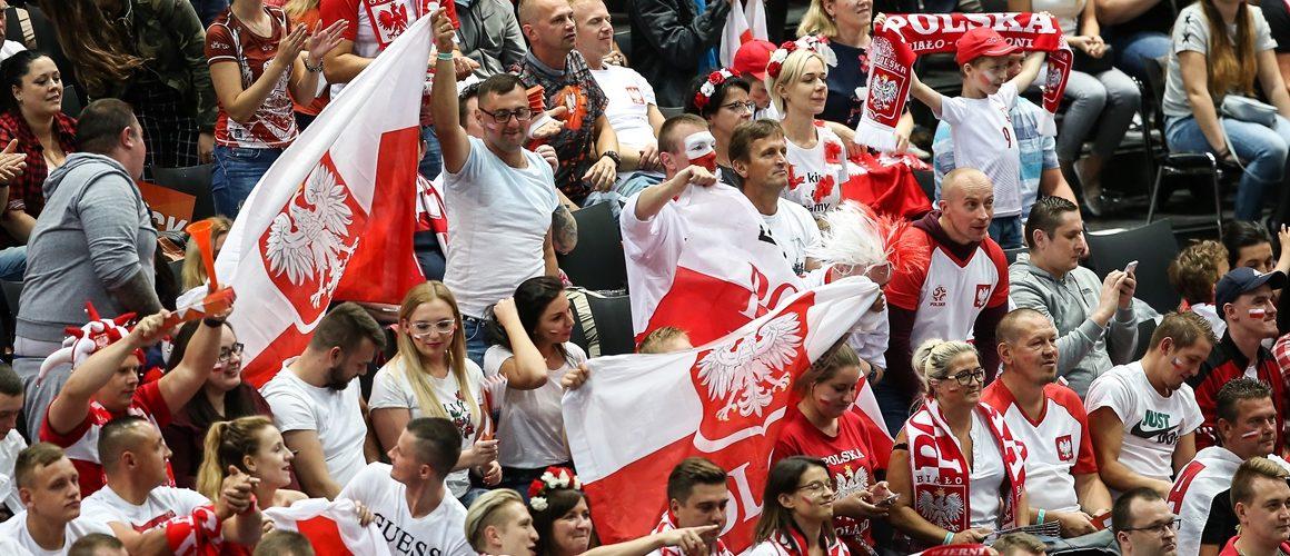 Wilfredo Leon jest przyszłością polskiej reprezentacji