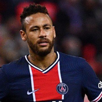 Neymar nie zagra w tym roku? Problemy Brazylijczyka