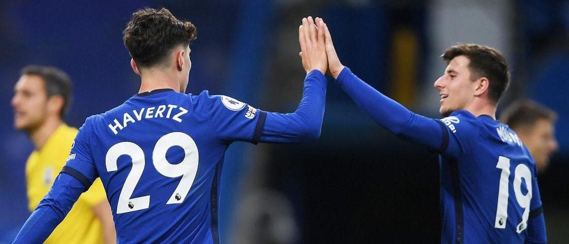 Chelsea traci punkty z Southampton. Błędy Bednarka i Kepy