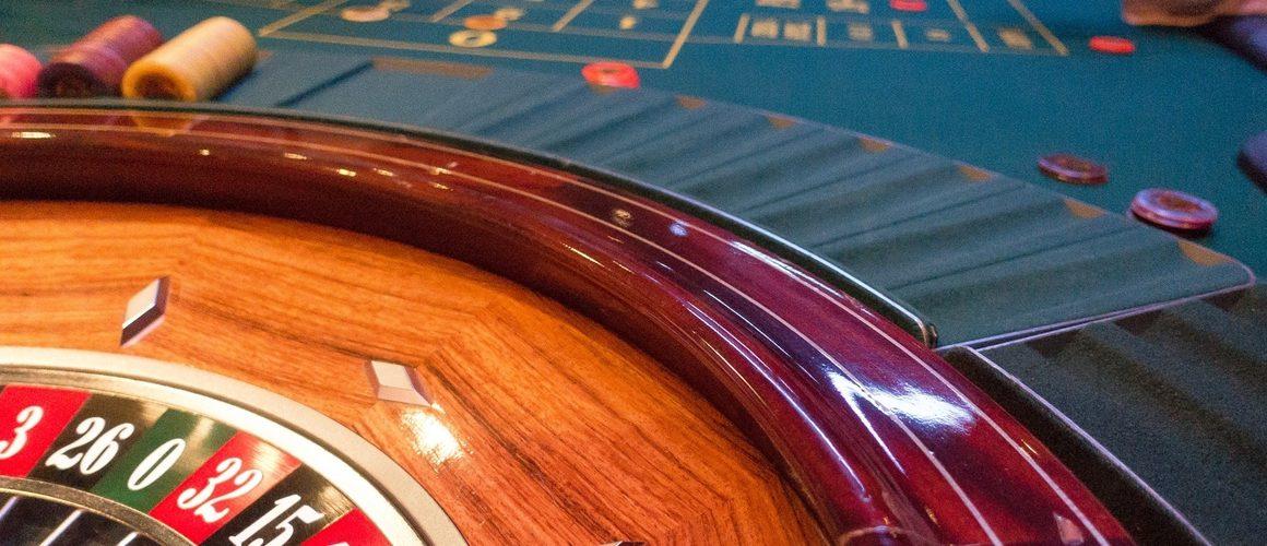 Gry hazardowe, czyli jak wygląda kasyno w Polsce