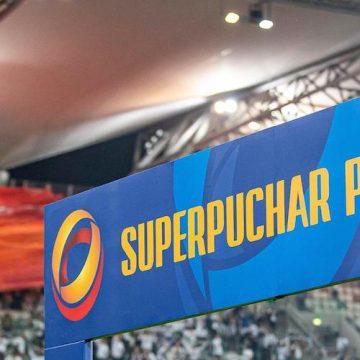 """Cracovia zdobywa Superpuchar. Triumf po """"jedenastkach"""""""
