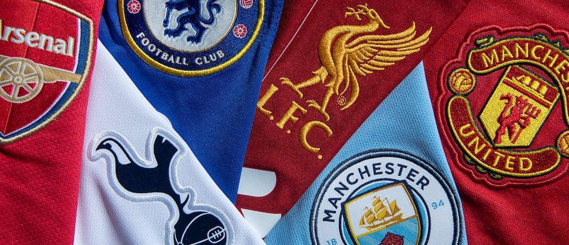 Premier League: kibice znów na stadionach!