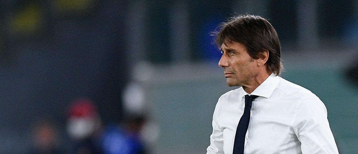 Kariera Antonio Conte, trenera nastawionego na zwycięstwo za wszelką cenę