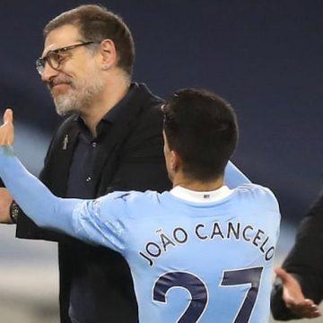 Manchester City traci punkty z WBA. Wściekły Guardiola