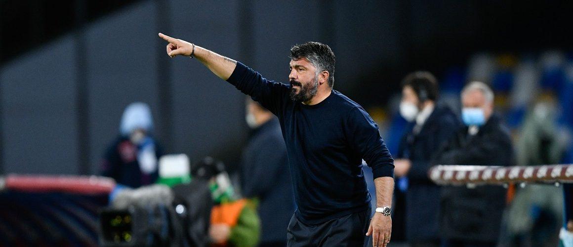 Gennaro Gattuso to kolejny włoski taktyk? Biografia trenerska byłego milanisty