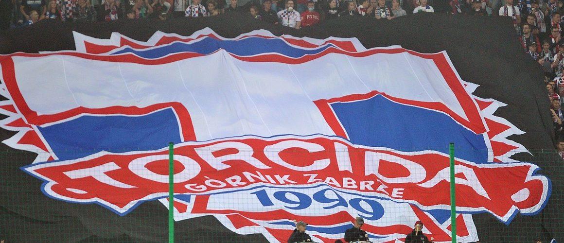 Górnik Zabrze – gdzie oglądać mecze tej drużyny?