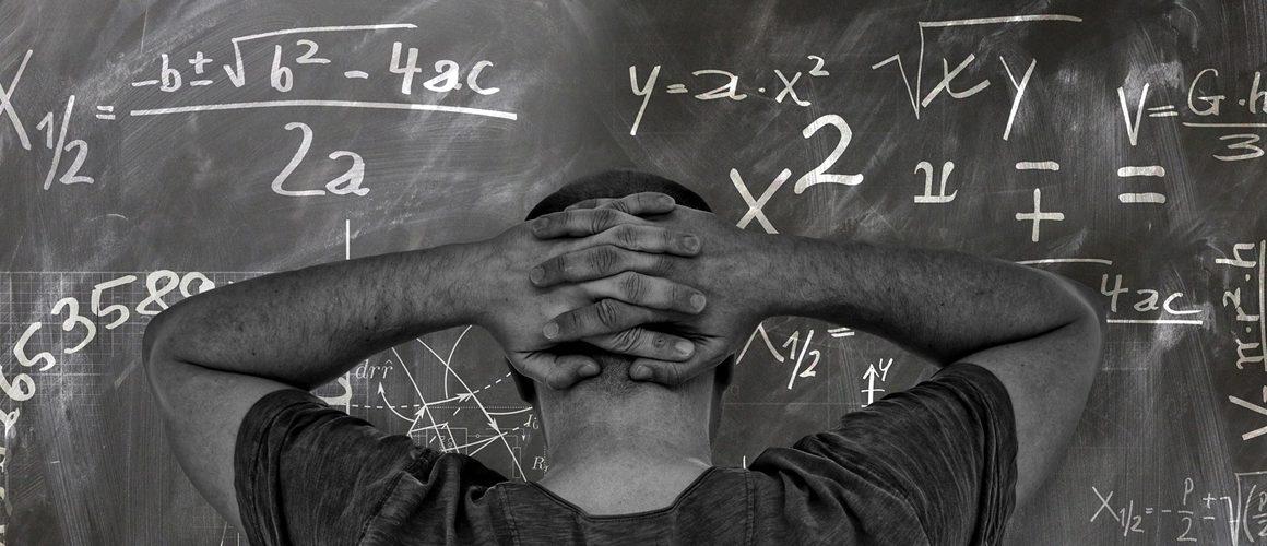 System Kelly. Na czym polega i jak kalkulować stawki w ten sposób?