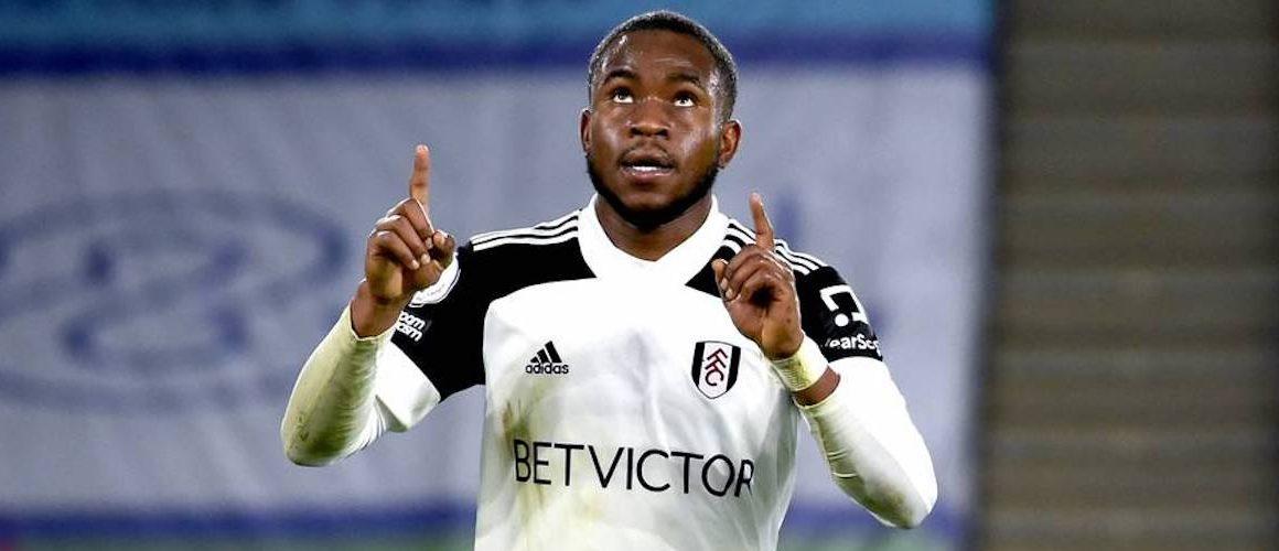 Leicester niespodziewanie traci punkty, Aston Villa okradziona?!