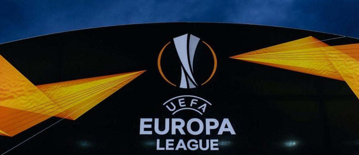 Liga Europy: niełatwe losowanie dla Arsenalu i Manchesteru United