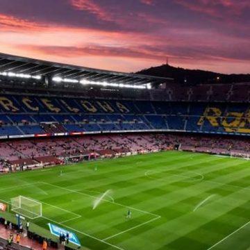 Wybory prezesa Barcelony coraz bliżej. Kto jest faworytem?