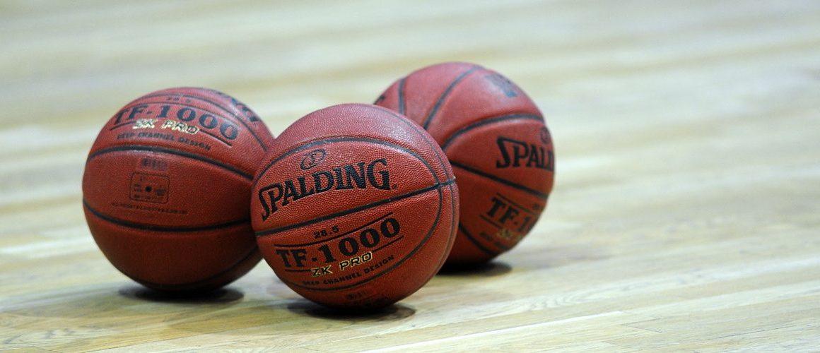 NBA playoffs: Bucks w finale wschodu! Suns- Clippers, 76ers- Hawks
