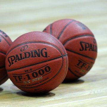 Terminarz NBA 2021/2022. Znamy pierwsze mecze!