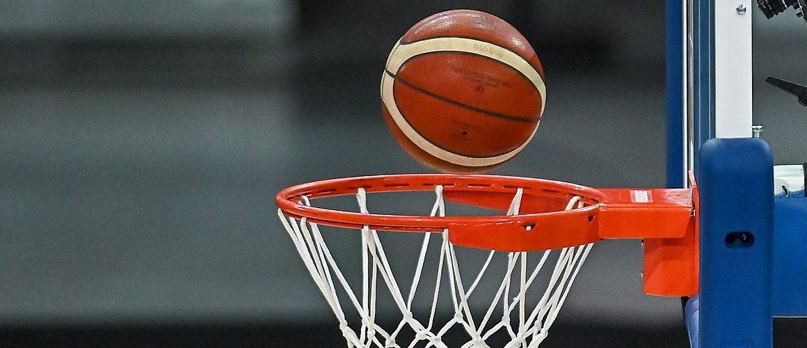 NBA playoffs: Milwaukee wygrywa z Nets, kolejne mecze przed nami