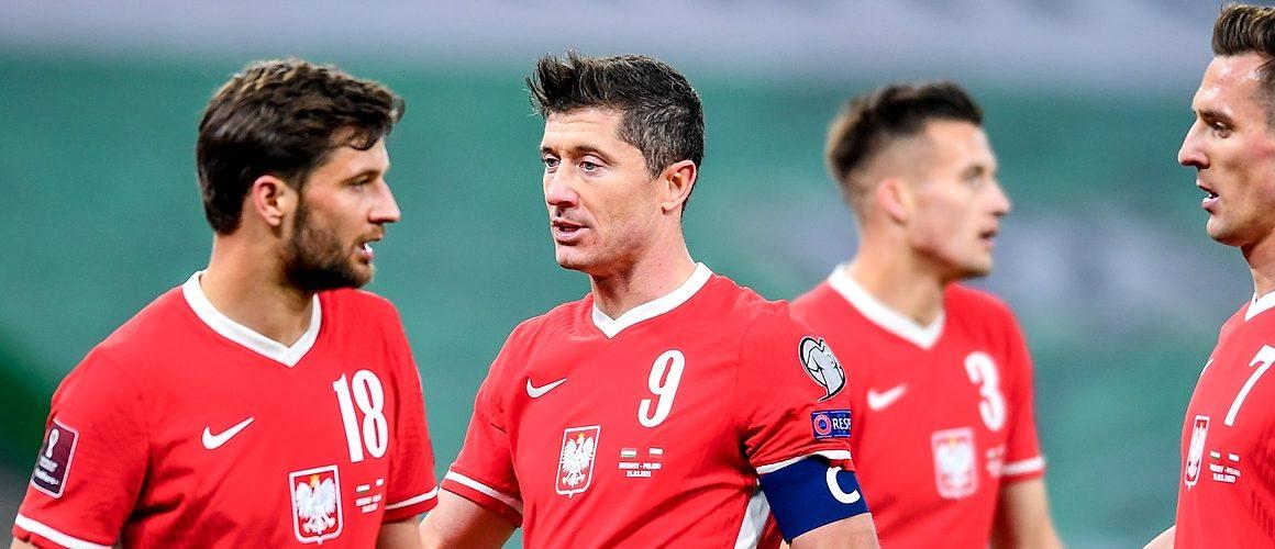 Polska – Andora. Pewne trzy punkty?