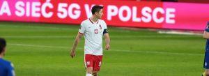Bez balonu i nadziei? Co Polska pokaże na Euro?