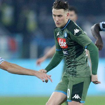 Zapowiedź meczu Napoli- Lazio