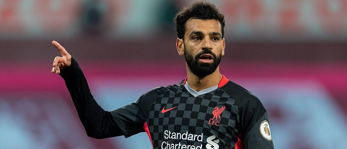 Arsenal – Liverpool. Sobotni hit Premier League