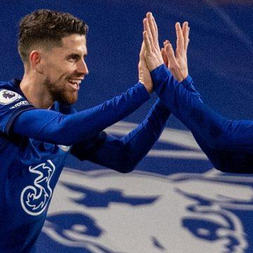 Chelsea i Manchester City wycofują się z Superligi