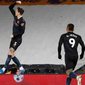 Wraca Liga Mistrzów! Manchester City – Borussia Dortmund