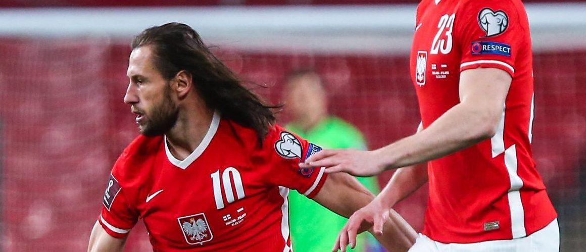 Przegląd po meczu Anglia- Polska