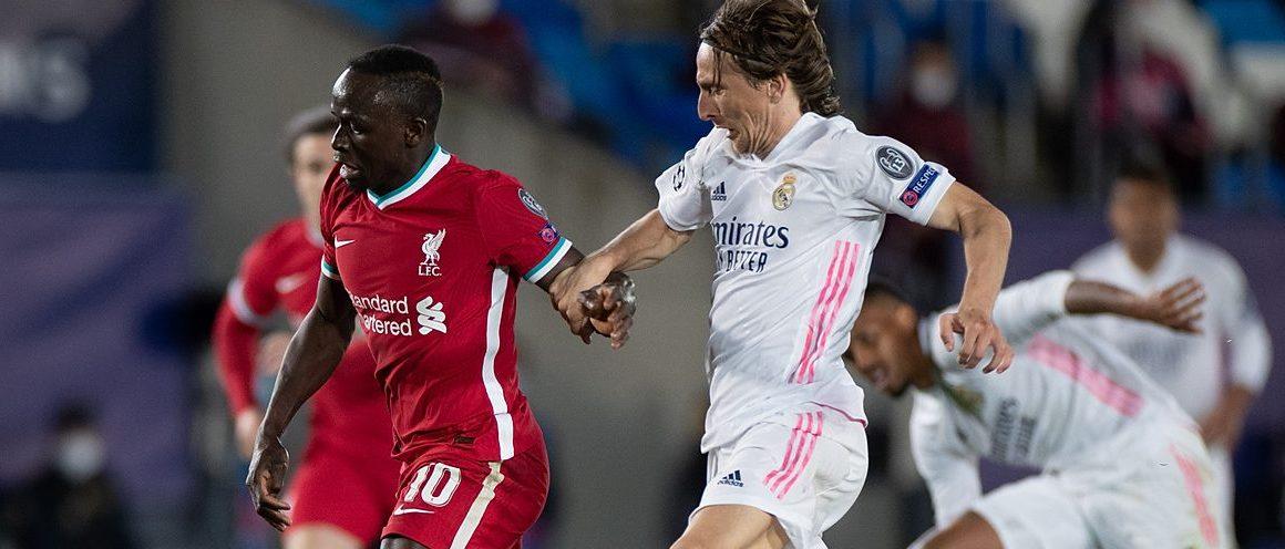 Czy Liverpool jest w stanie odrobić stratę?