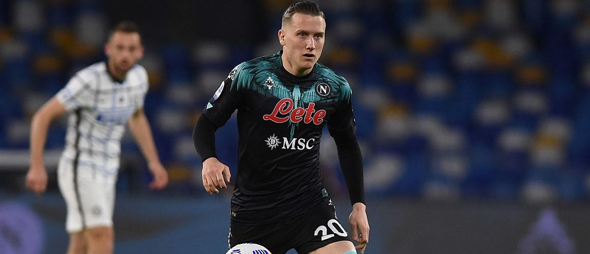 Napoli walczy o Top 4. Zapowiedź meczu Torino – Napoli