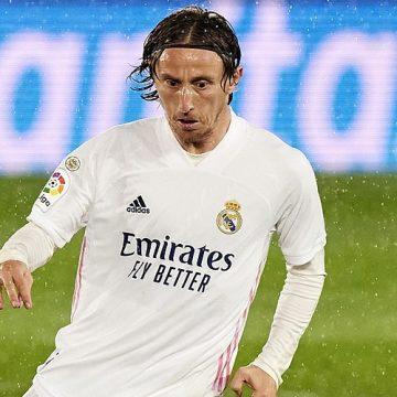 Półfinały czas zacząć. Real Madryt – Chelsea