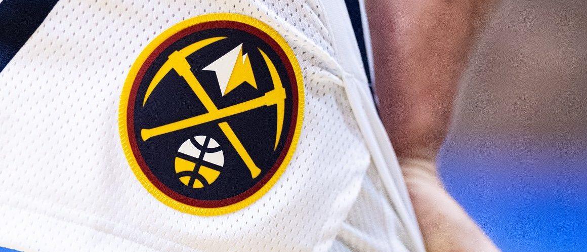 Felieton: Denver Nuggets jako Mistrzowski kandydat czy trwanie w maraźmie?